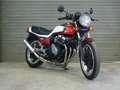 オーダー車輌CBX400FF2型 赤/白